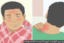 Photo of فرق بین کووید ۱۹ با آنفلوآنزا چیست؟