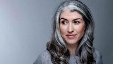 Photo of عوامل موثر در سفید شدن مو قبل از ۴۰ سالگی