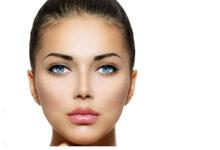 Photo of چگونه بدون عمل زیبایی بینی خود را کوچک کنیم؟
