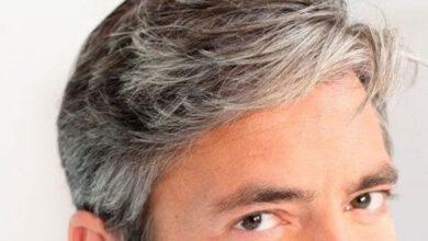Photo of چگونه از سفید شدن مو جلوگیری کنیم؟
