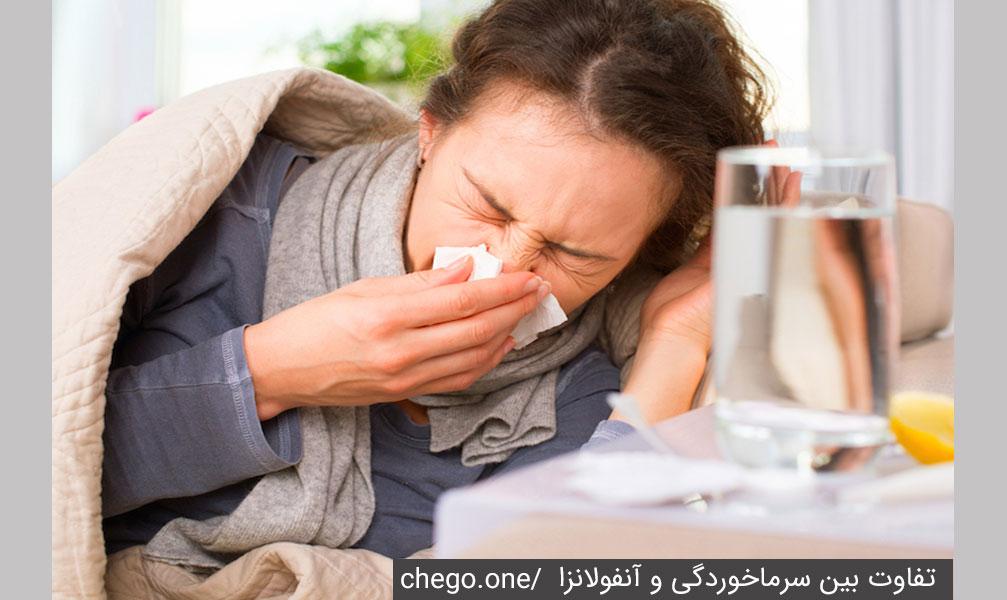 بیماری ویروسی