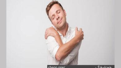 Photo of ۱۱ علامت نشان از خودشیفتگی