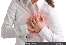 Photo of آیا درد پستان پس از زایمان، طبیعی است؟