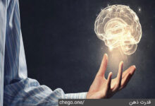 قدرت ذهنی